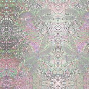 dragonfly_silver_bedhead