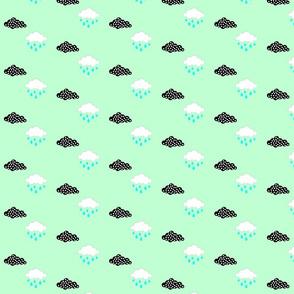 cloudsfabric