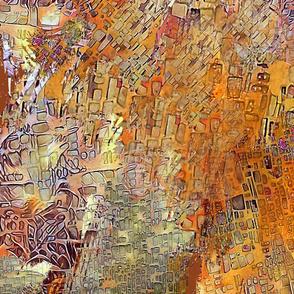 grid_background