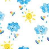 Rlove_is_in_the_air_sketch_rearrange_gapfill_rainfewer.ai_shop_thumb