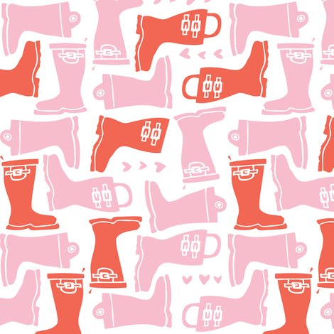 Rrshs-rainboots-pp-light.ai_shop_preview
