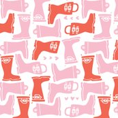 Rrshs-rainboots-pp-light.ai_shop_thumb