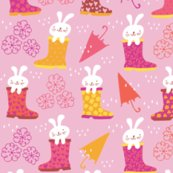 Rrshs-bunnyboots.ai_shop_thumb