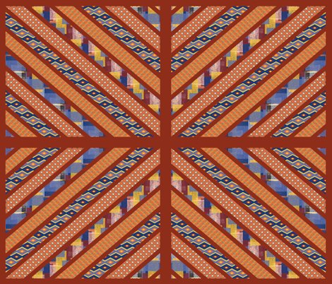 Rrdiagonal_stripes_14x12_shop_preview