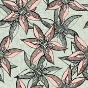 Rlove_blooms_with_cream_and_black_by_rhonda_w._shop_thumb