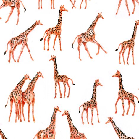 Rgiraffes_watercolor_test_2_shop_preview