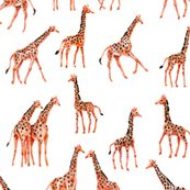 Rgiraffes_watercolor_test_2_shop_thumb