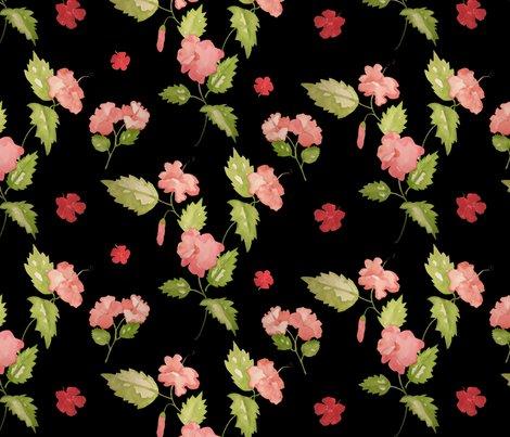 Black_hibiscus_shop_preview