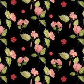 Black_hibiscus_shop_thumb