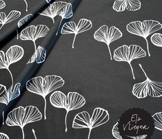 Rchinoiserie_chic_ginkgo_black-bigger_comment_678207_thumb