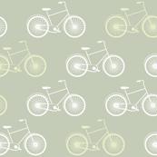 bikes-small scale