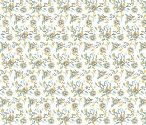 Rrfeather_and_nest_spring_fabric_shop_preview