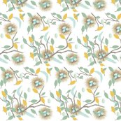 Rrfeather_and_nest_spring_fabric_shop_thumb