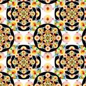 Rpatricia-shea-150-20-pastel-carousel-black-dot_shop_thumb