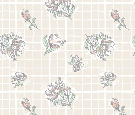 Rfloral_grid_final_020916_150-01_shop_preview