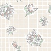 Rfloral_grid_final_020916_150-01_shop_thumb
