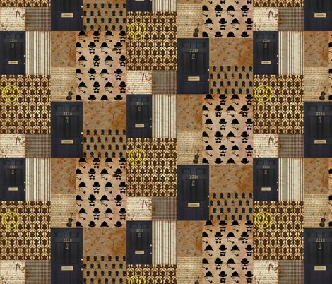 Rrrrrrrrrpicmonkey_collage_shop_preview