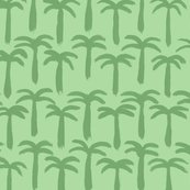Palms_repeat_sf2_shop_thumb