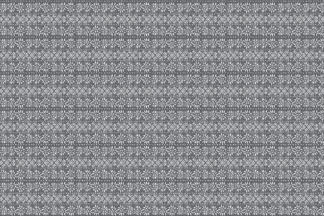handpainted_vintage_indigo_gray-ch fabric by jennifer_rizzo on Spoonflower - custom fabric