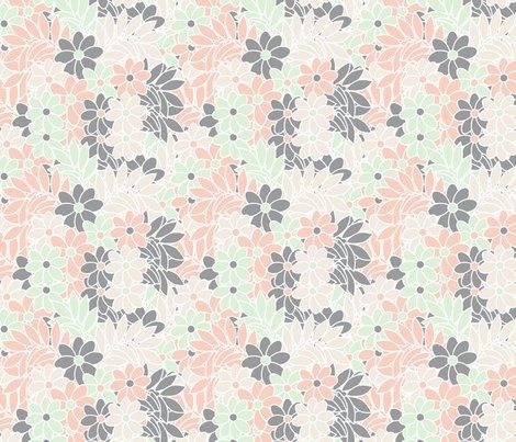 Rrwedding_flowers_pale_shop_preview