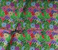 Rrwedding_flowers_bright_comment_703459_thumb
