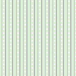 Spring Pearls Cucumber