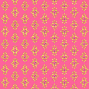 Poppins-Damask_ff639a_Resized-to-2-inches