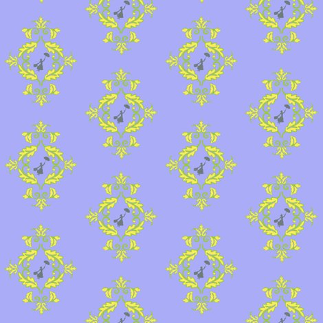 Rrrpoppins-damask_aaacf8_resized-to-2-inches_shop_preview