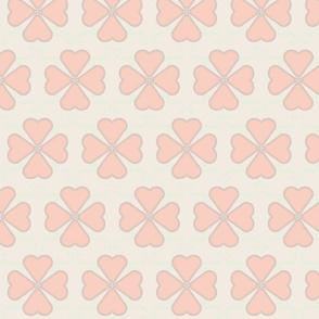 bridal_flower_peach-ch