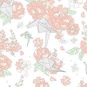 Rrorigami_wedding_-_sized-01_shop_thumb