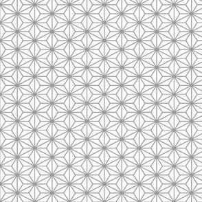 Origami Style - Slate Hex