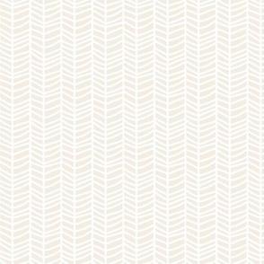 Origami Style - Herringbone Chevron