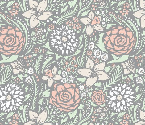 Rrrrwedding_floral_shop_preview