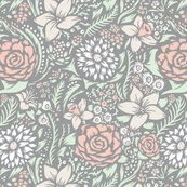 Rrrrwedding_floral_shop_thumb