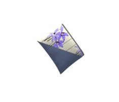Rrrcoordinate-2_comment_917650_thumb