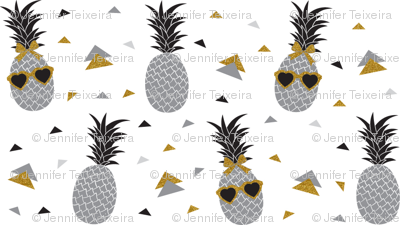 pineappleglitter
