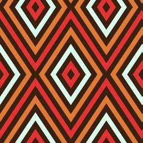 Polynesian Vintage