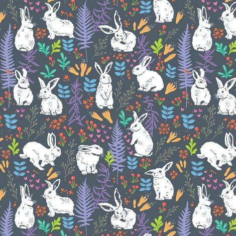 Rrwhite_rabbits_2_shop_preview
