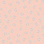Rrmy_heart_is_falling_for_you_-_the_wedding_edition_on_peach_shop_thumb