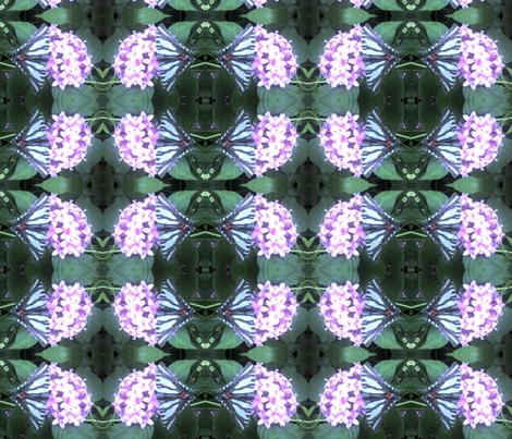 Fauna_9 fabric by jacneed on Spoonflower - custom fabric
