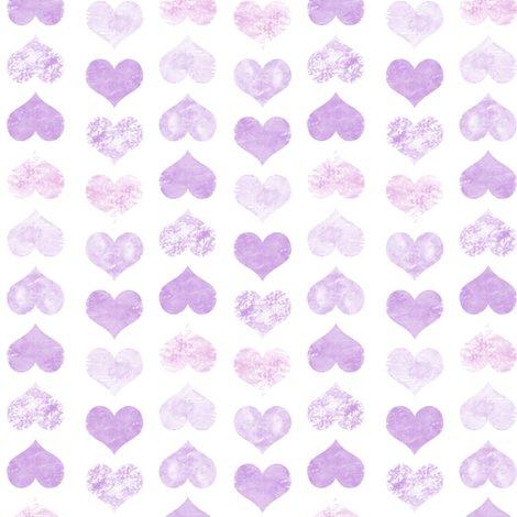 Rrrrrrrwatercolor_hearts4-violet_shop_preview