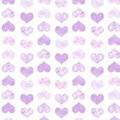 Rrrrrrrwatercolor_hearts4-violet_shop_thumb