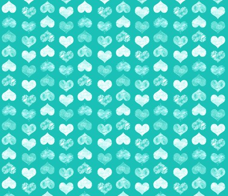 Rrrrwatercolor_hearts4-turqbg_sf_shop_preview