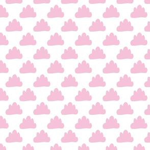 pink_cloud_1000