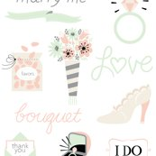 Rrrrrmarry_me-01_shop_thumb