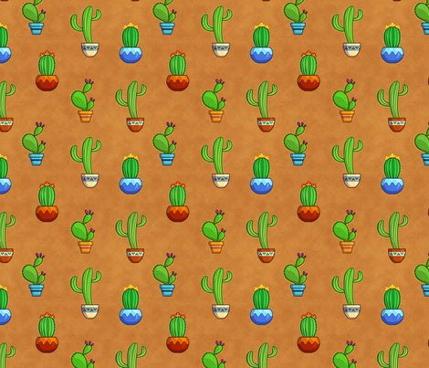 Cactus_party_8x8_shop_preview