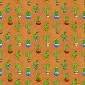 Cactus_party_8x8_shop_thumb