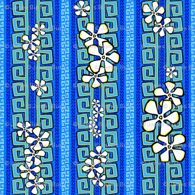 Blue Kauai