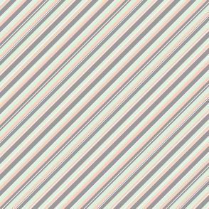 diagonal_stripes