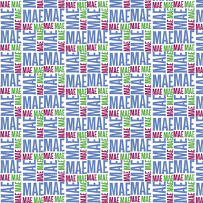 Maes-Sheet2
